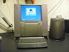 Twentieth Anniversary Macintosh - 20th TAM Good Condition