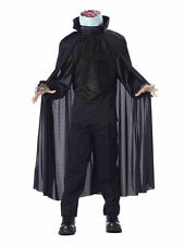 Deluxe Headless Horseman Boys Costume Next Day Shipping Large