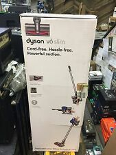 Dyson V6 Slim Cord-Free Vacuum Cleaner NEW