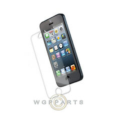 ZAGG Screen Protector for Apple iPhone 5S Cover Film Guard Shield Protection