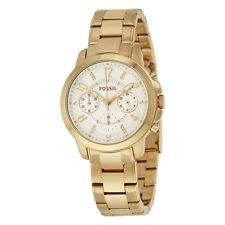 Fossil Gwynn Chronograph Ladies Watch ES4037