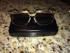Cazal 957/3 Vintage 957 Eyeglasses Sunglasses 955 951 Rare Legends
