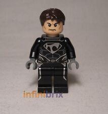 Lego tor-an de Set 76003 Batalla De Smallville Super Hereos Superman Nuevo sh081