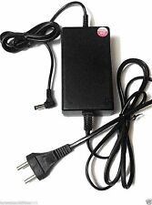 12Volt 2 Amp Power Supply Adapter Charger Box with LED AC to DC (High Quality)