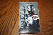 Robocop Movie For PSP UMD Brand NEW
