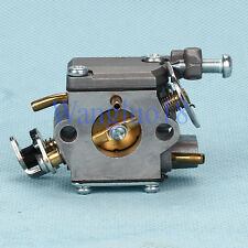 Carburetor For Homelite 309362001 309362003 35cc 38cc 42cc Carb Chainsaw