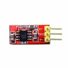MVI-01 200mA 5V Negative Voltage Power Polarity Convert Replace ICL7660/MC34063