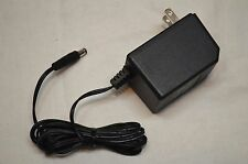 Genuine LEI Leader Electronics Class 2 Power Supply 410908RO3CT
