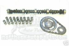SBC 350 Chevy Cam Lifters Timing Set 1968 - 1985 NEW KIT