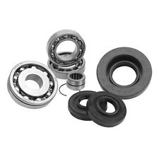 Honda trx 400ex trx400ex 400 ex All Balls Rear Axle Bearing Kit