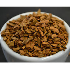Cinnamon Chips Small 16 oz Ounces One Pound Atlantic Spice Company