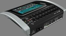 Behringer X-Air X18 18-Channel, 12-Bus iPad/Android Controlled Digital Mixer NEW