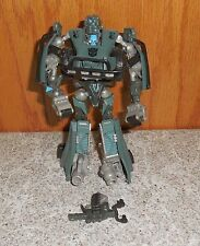 Transformers Rotf ARMORHIDE Deluxe Figure