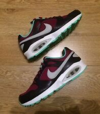 Womens Nike Air Max Coliseum RCR Trainers Casual GYM Running Size 4 RRP £100