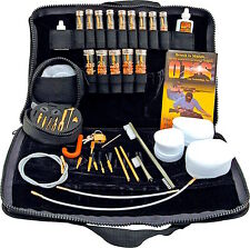 Otis Tech Elite Master Gun Cleaning Kit For Rifles, Shotguns & Pistols - New