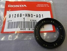 New Genuine Honda TRX250 TRX300 TRX500 Swingarm Pivot Bearing Seal 91268-HN0-A01