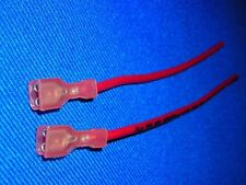 10(2x5)of Connector Pin/Wire For battery Charge..:Wireless Radios/Phones/RC Toys