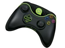 BUY 3 SAVE - CYBER MONDAY SPECIAL - Android Video Gaming Controller (wireless)