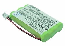 UK Battery for CABLE & WIRELESS CWD 250 CWD 2500 30AAAAH3BMX 3.6V RoHS
