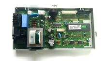SAMSUNG WASHER DRYER CONTROL PC BOARD IGD7200TW MDE6700AYW MDE6700AZW MDE9700AYM