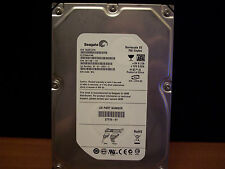 *NICE Seagate Barracuda ES ST3750641NS 750GB Hard Drive 3.5 750 GB *TESTED GOOD*