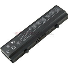 14.8V 28Wh Battery For Dell Inspiron 1525 1526 1545 1546 0GW240 GW240 XR697