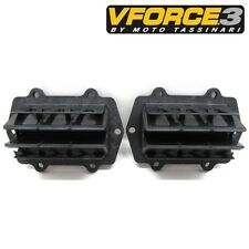 V-Force 3 Reeds Arctic Cat 2001-2017 ZR F M XF 500 600 700 800 900, V3112-873B-2