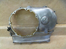 Honda VT1100 VT 1100 Shadow Original Engine Right Clutch Cover 1985