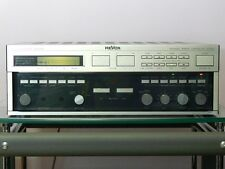Revox  B-251  Integrated Amplifier