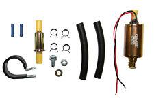 GMB 599-1020 Electric Fuel Pump