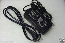 AC Adapter Charger 45W For Toshiba Satellite C855D-S5104 C855D-S5201 C855D-S5900