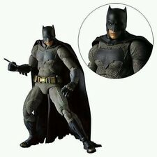 BATMAN/SUPERMAN BATMAN figura mafex-PX