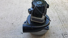 vacuum cleaner motor fit Electrolux central vac vacuum