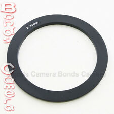 "Tianya TY holder ring 82mm for Cokin Z Hitech Singh-Ray 4X4"" 4X5.65 4x5 filter"