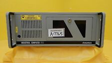Advantech IPC-610BP-250 Vision PC 610 LKT Automation TMT 1214 Used Working