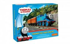 Hornby Thomas the Tank Engine Train Set R9283 - Free Shipping