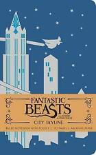 P%s1   Fantastic Beasts and Where to Find Them by Insight Editions New Hardback