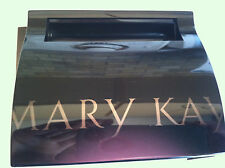 Mary Kay Refillable Compact - EMPTY, LARGE COMPACT - FAST HANDLING! MK FREE SHIP
