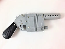 3D Printed Rey's NN-14 Blaster From Star Wars - Full Size - DIY KIT