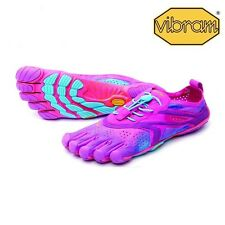 Vibram Fivefingers V-Run - Bikila Evo Donna Purple/blue  Nr. 38