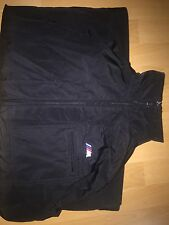 Men's BMW Jacket
