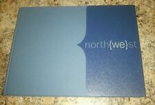 2012 Northwest Mississippi Community College Senatobia MS Yearbook Annual