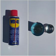 STASH DIVERSION SAFE CAN WD-40 WITH SECRET STORAGE COMPARTMENT