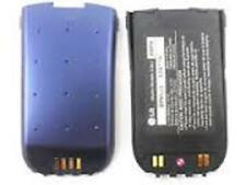 LG LGLI-ABPM Battery For LP 1000 Standard Cellphone Replacement OEM