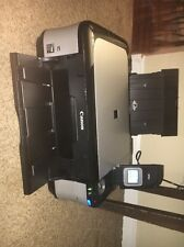 Canon PIXMA MP560 All-In-One Inkjet Printer - Very Good Condition