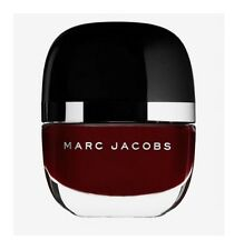 Marc Jacobs Enamored High Shine Nail Polish #138 Jezebel, NEW, SEALED, Profess.