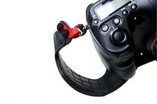 Bilora B Grip 143 Handschlaufe ohne Adapterplatte NIKON D800 D800E D7000 D7100