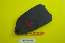 F3-22204437 Coperchio pedana  Sinistro  Beverly RST 125 250 - Euro3 tutti  - 500
