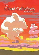 The Cloud Collector's Handbook by Gavin Pretor-pinney (2011, Hardcover)