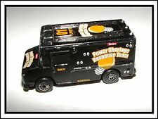 Maisto: HO Scale _ Power Shortage Response Team Search Truck _ * Must See *